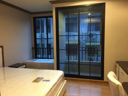 รูปภาพ For RENT The Reserve Kasemsan 3 near BTS National Stadium, MBK, Siam Paragon